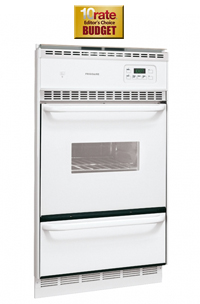 Frigidaire FGB24L2AS