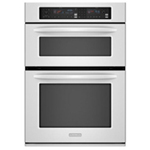 Top 10 24″ and 27″ Wall Ovens