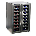 Top 10 Wine Coolers