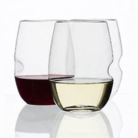 Top 10 Wine Glasses