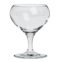 Libbey 89328 Reviw: 12-Set Sociable All-Purpose Wine Goblets