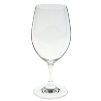 Riedel 9408/80 Review: Ouverture Magnum Red Wine Glasses, Set of 6 Plus 2 Extra