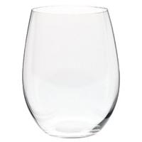 Riedel 9414/80 Review: O Set of 6 with 2 Bonus Cabernet Glasses