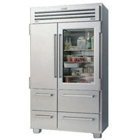 Sub zero pro 48 glass door refrigerator 10rate 2018 sub zero pro 48 with glass door planetlyrics Gallery