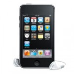 Apple iPod Touch 32