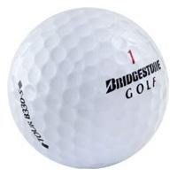 Bridgestone B330-S Golf Ball Review