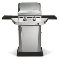 Char-Broil 463270611