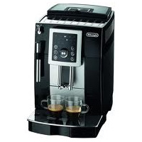 DeLonghi ECAM 23210B Review