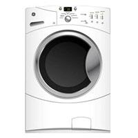 ge washing machine gtwn4250dws