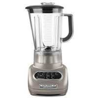 KitchenAid KSB1575ER