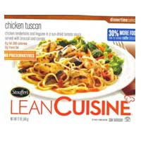 How to lose weight fast by using lean cuisine diet plan for 10 day trial lean cuisine