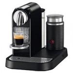 Nespresso D120-US-BK-NE