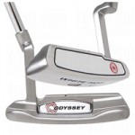 Odyssey White Hot #1 (XG) Blade Putter