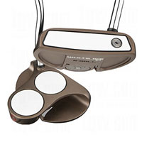 Seemore Si1 Blade Putter