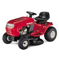 Yard Machines 13AN772G000
