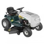Yard-Man 13A0785T055 Review