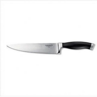CCalphalon KNR4008C Review: Contemporary 8-Inch Chefs Knife