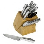 Chicago Cutlery 1067823 Review