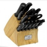 Chicago Cutlery 1073704 Review