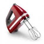 KitchenAid KHM5APWH Review