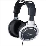 Top 10 Headphones Players