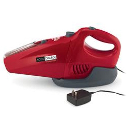 Best Stick Vacuum Cleaners Top 10 Cheapest Reviews