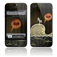 GelaSkins Smartphone and iPhone Cases