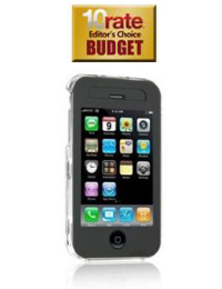HiTech Closeout Smartphone and iPhone Cases