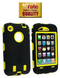 OtterBox Smartphone and iPhone Cases