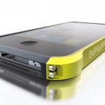 Factors to Consider When Choosing an iPhone 4 Case