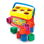 Best Toys for Toddlers 2,3,4 Years Old