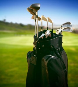 How To Choose The Right Golf Club
