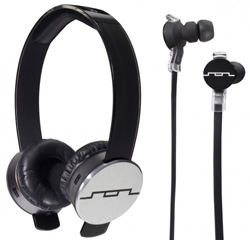 Recognizing the Different Types of Headphones