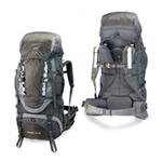 Top 10 Backpacks