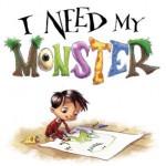10 Best Children's eBooks