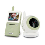 Top 10 Baby Monitors