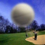 Buy the Right Golf Ball to Lower Your Golf Handicap