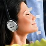 Noise-Canceling Headphones: Active vs. Passive