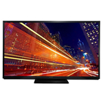 Top 10 HDTVs