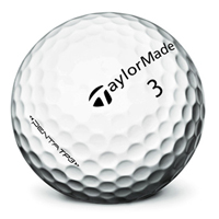 TaylorMade Penta TP5