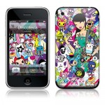 iPhone Skins and Skin Cases: A Fun and Personal Customization