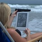 Best Waterproof iPad Cases