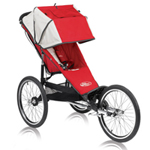 Top 10 Baby Strollers