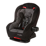 Top 10 Baby Car Seats