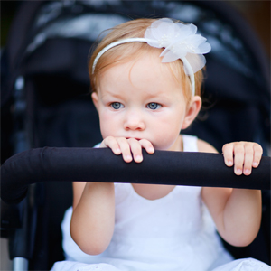 Stroller Recalls – Overreaction or Necessary Evil?