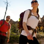 What to Take on a Backpacking Trip