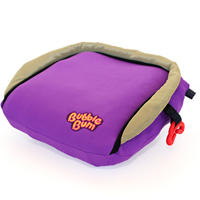 BubbleBum Inflatable