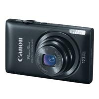 Canon ELPH 300 HS