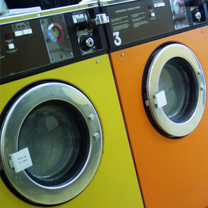 10 Tips for Improving the Efficiency and Performance of Your Dryer
