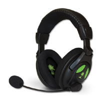 Ear Force X12
